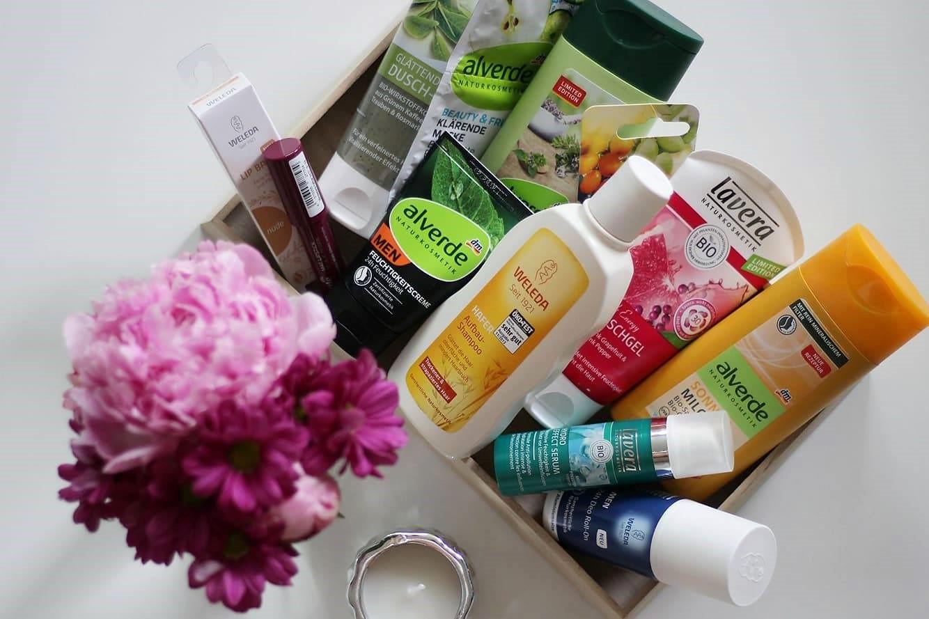 0ffdcc938133 prírodná kozmetika Archives - Veggie´s Way