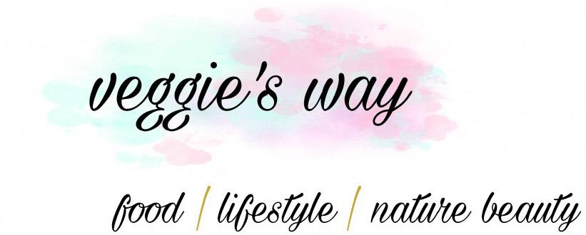 Veggie´s Way